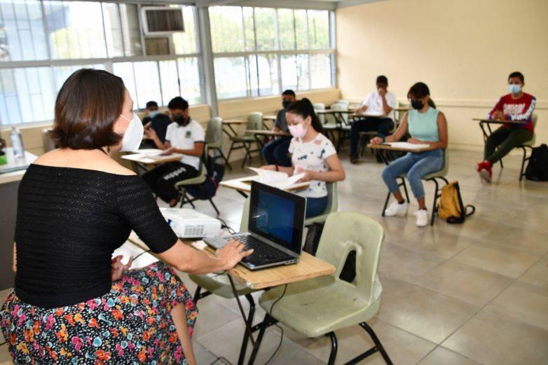 Aumento salarial de 3.4% al personal docente del SNTE: SEP
