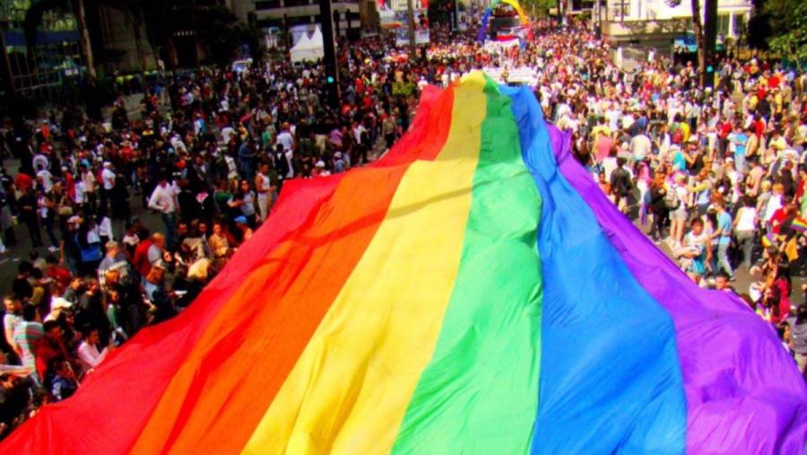 Suena con Orgullo Fest logra más de dos millones de vistas