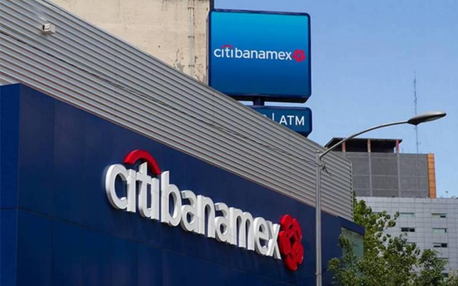 Citibanamex prevé alcance limitado a reforma fiscal de la 4T