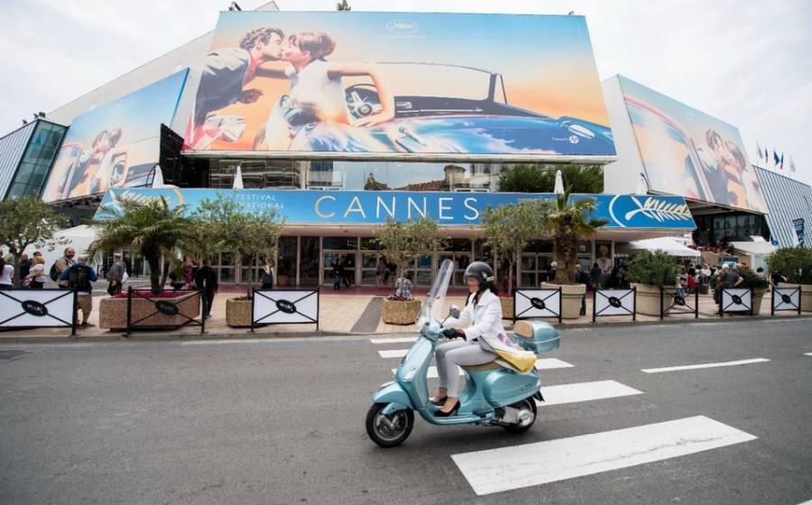 Tras un año de ausencia, regresa el glamour de Cannes