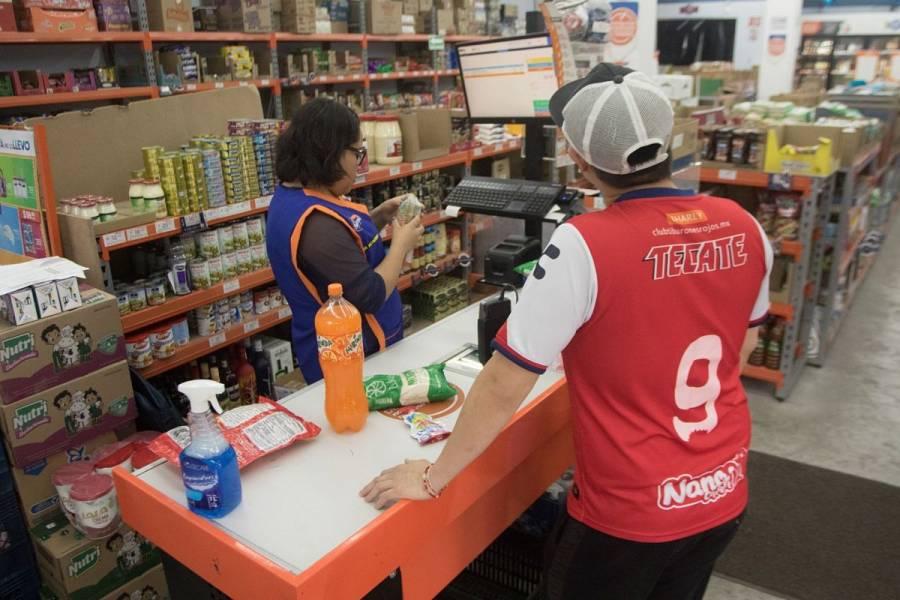 Confianza del consumidor registra en junio su mayor nivel en 21 meses: Inegi