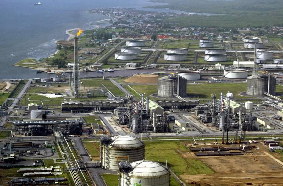 La OPEP+ aplaza su reunión sobre cuotas de producción de petróleo