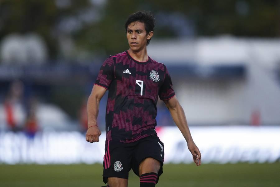 Oficial: Getafe anuncia la llegada de José Juan Macías