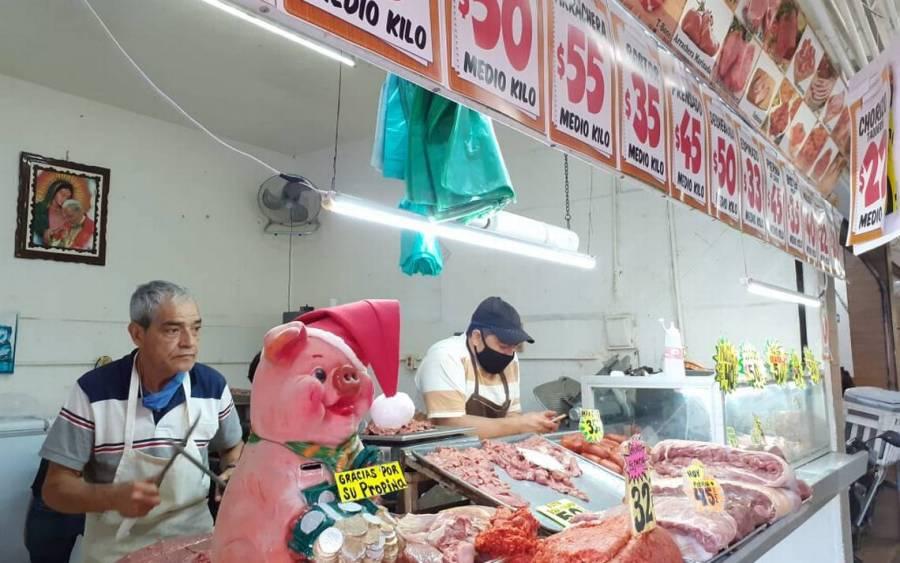 Anpec: Pequeños comercios registran disminución de ventas de 25%