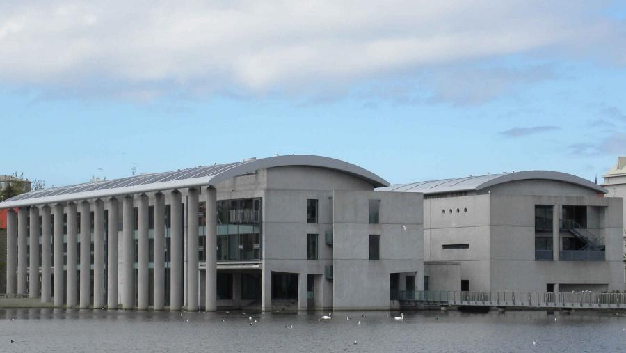 Resulta un éxito jornada laboral de 4 horas en Islandia: investigadores