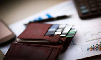 ¿Cómo superar una crisis económica con un crédito?