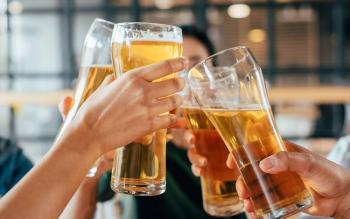 SHCP: En mayo, se recaudó casi 6 mil mdp por IEPS a cigarros y bebidas alcohólicas