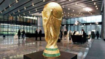 Montreal retira su candidatura para la Copa Mundial de 2026