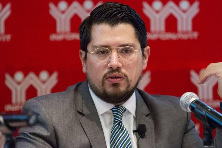 Infonavit descontará el 50% de deuda por liquidación anticipada