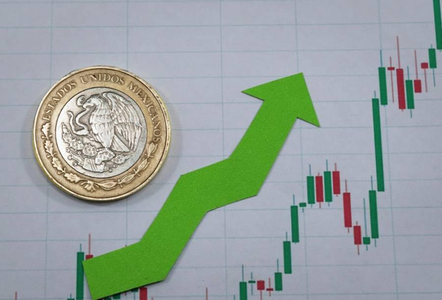 Prevén que inflación este año alcance 6.04%
