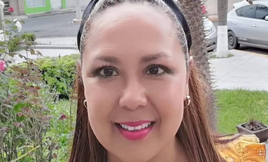 Muere Beatriz Zamora, dirigente estatal del PRD en Nayarit