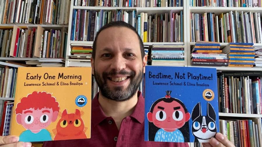 Por vender un libro infantil sobre familias homoparentales, Hungría recibe multa
