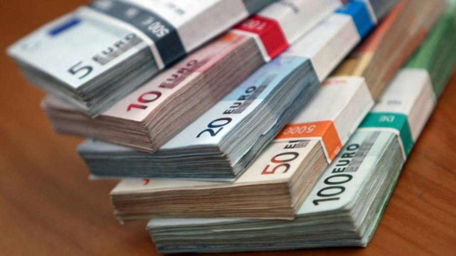 México emite segundo bono sustentable por 1,250 millones de euros