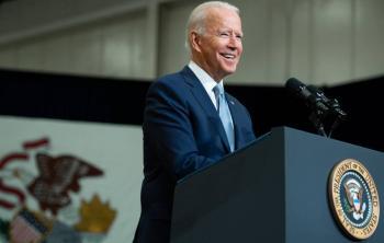 Presionan a Biden para que tome acciones por ciberataques