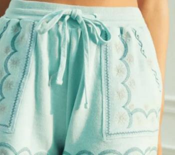 INPI reprueba nuevo plagio de diseños textiles del pueblo Mixe