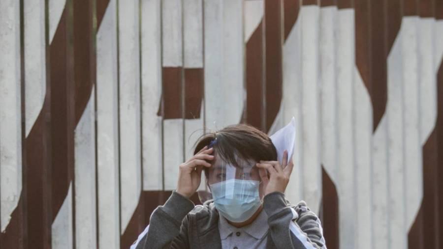 IPN emitió recomendaciones para el próximo ciclo escolar ante el cambio del semáforo epidemiológico