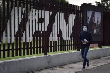 IPN confirma que no volverá a clases presenciales hasta enero de 2022