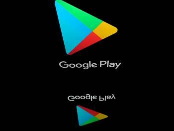 EEUU acusa a Google de monopolio de su tienda de aplicaciones