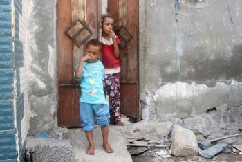 Explotación de menores aumentó durante la pandemia: ONU