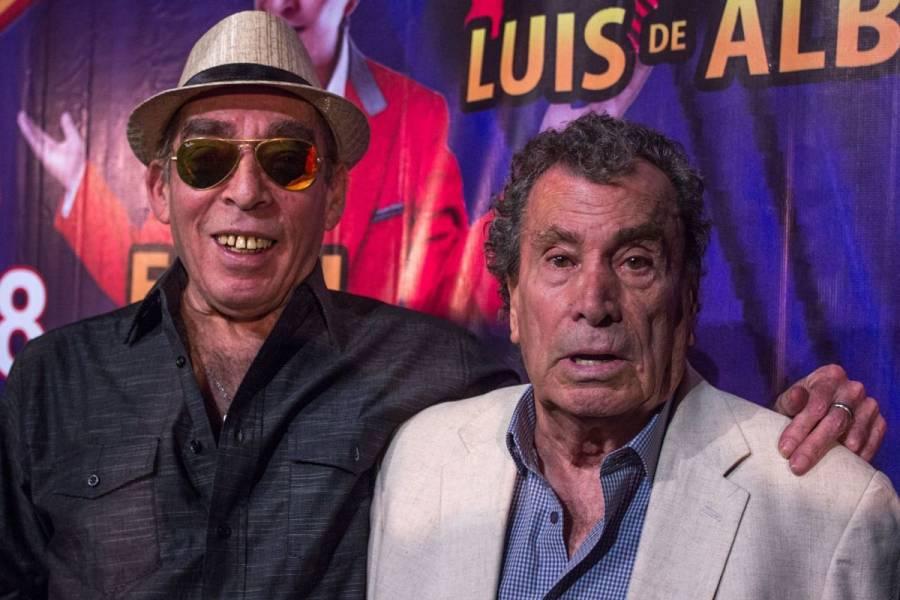 Fallece Alfonso Zayas, actor y comediante del cine mexicano