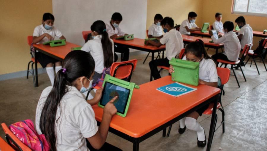 Sin acuerdo en el sector educativo sobre las clases presenciales