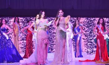 En Chihuahua, Miss México hace caso omiso a autoridades, tras brote de Covid-19