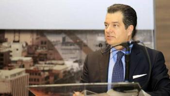Giran orden de aprehensión contra Miguel Alemán Magnani