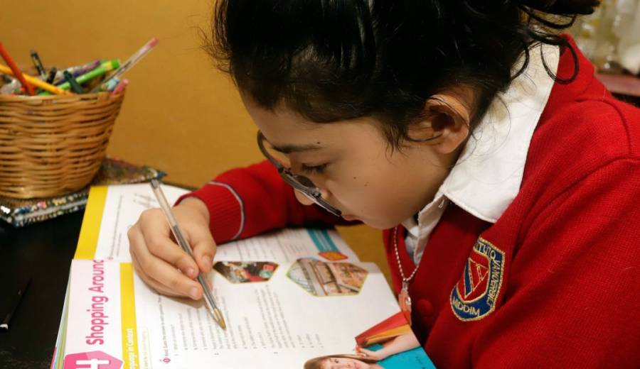 Gobierno informó sobre las Becas de Educación Básica para el Bienestar Benito Juárez