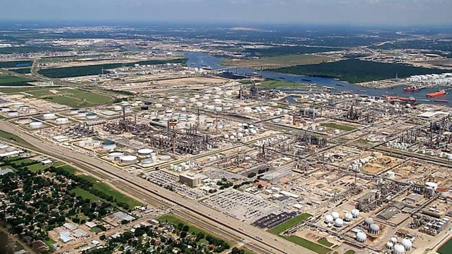 El poder legislativo debe dar a conocer los riesgos por la compra de la refinería Deer Park: PRI