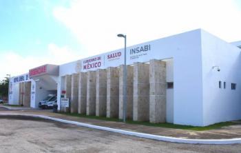 INSABI debe publicar contrato con empresa contratada durante la pandemia: INAI
