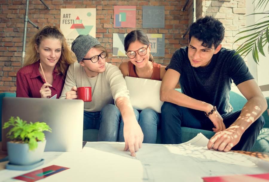 Millennials prefieren proteger su salud en la contratación de seguros
