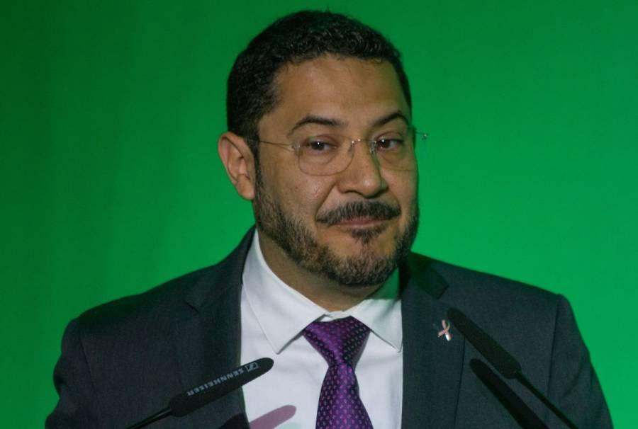 ¿Quién es Martí Batres? Nuevo secretario de Gobierno de la CDMX