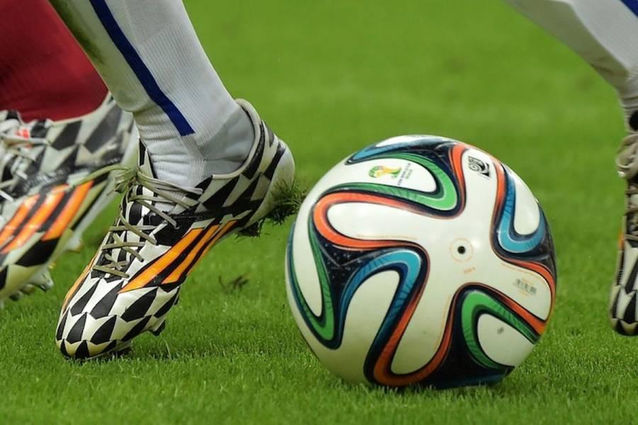 Alemania-2024, el regreso de la Eurocopa a su formato clásico
