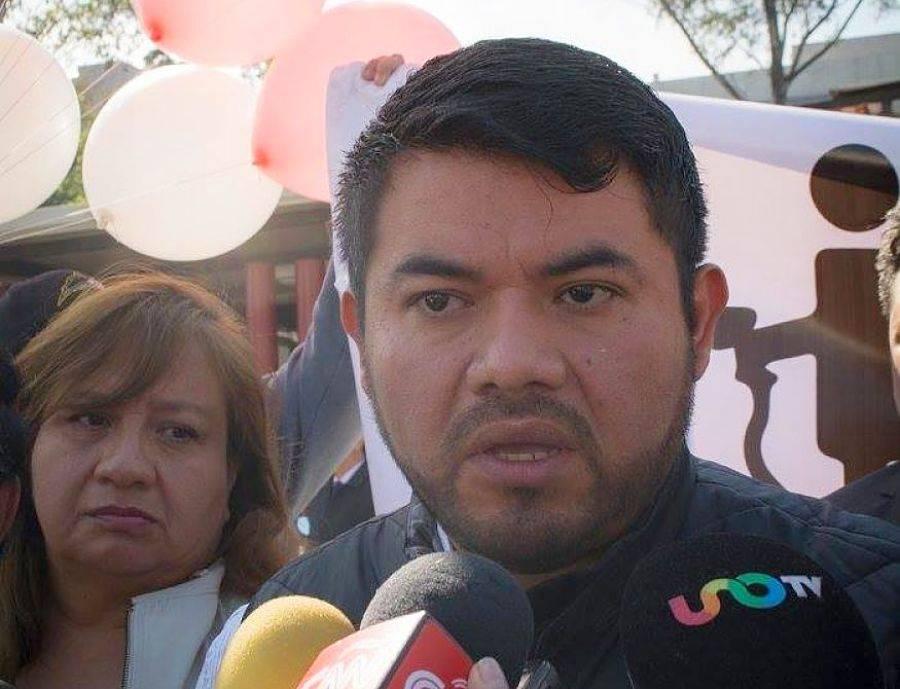 ¿Quién es Carlos Augusto Morales López? Nuevo secretario particular de la CDMX