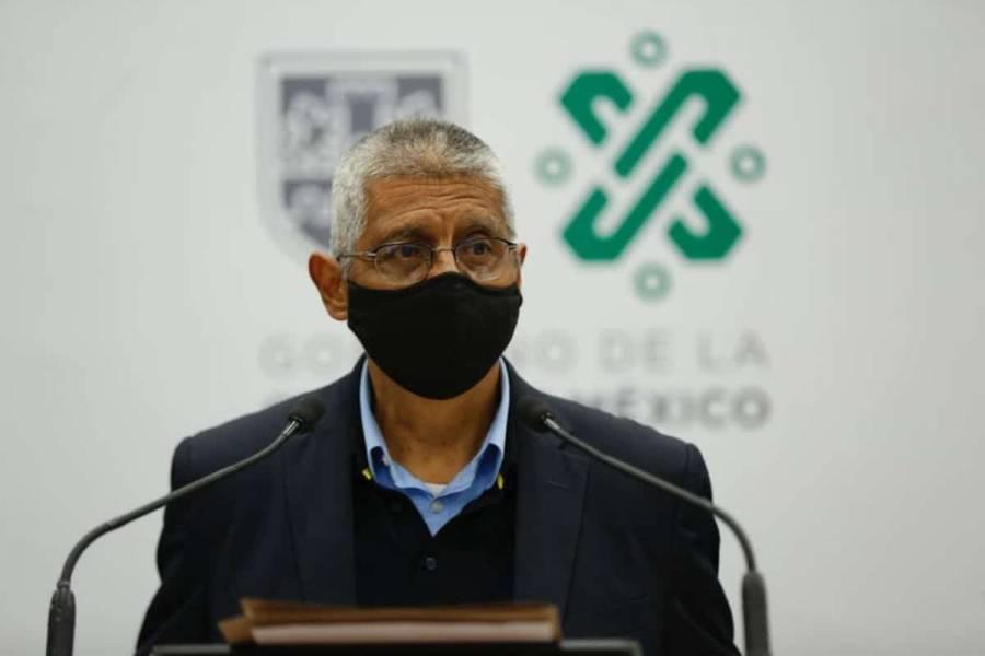¿Quién es Luis Ruiz Hernández? Nuevo subsecretario de Transporte de la Semovi en la CDMX