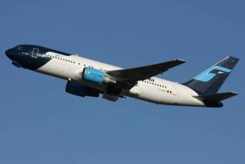 Trabajadores no ven viable cooperativa para echar a volar Mexicana