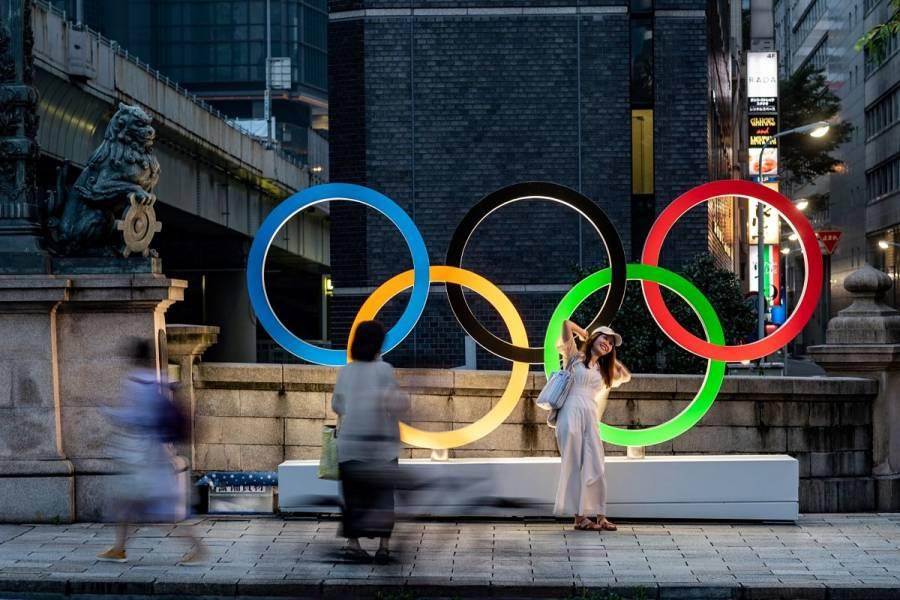 Estambul se postula como candidata a los Juegos Olímpicos de 2036