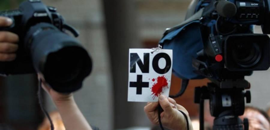 En la 4T han asesinado a 68 activistas: Segob