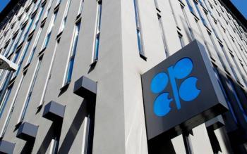 AIE: Recuperación económica mundial se podría detener si no hay acuerdo en la OPEP+