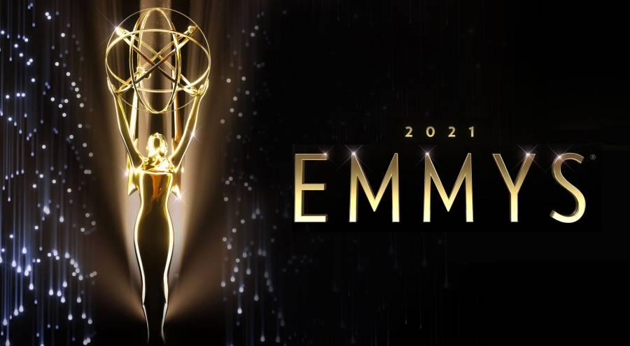 Conoce a los nominados a los Emmys