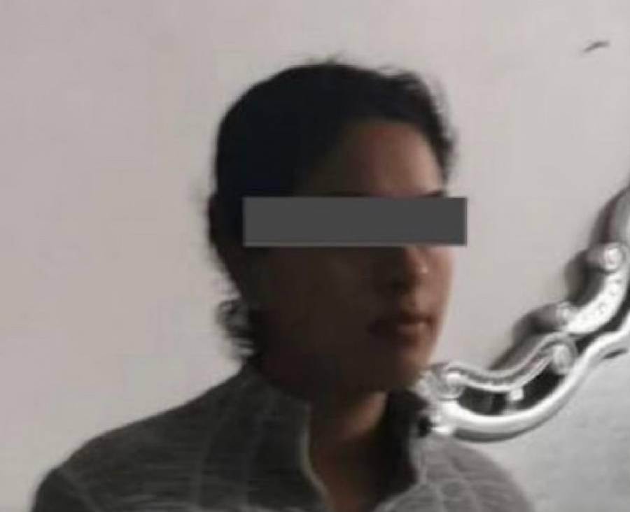 Vinculan a proceso a la hija del exgobernador de Nayarit, Roberto Sandoval