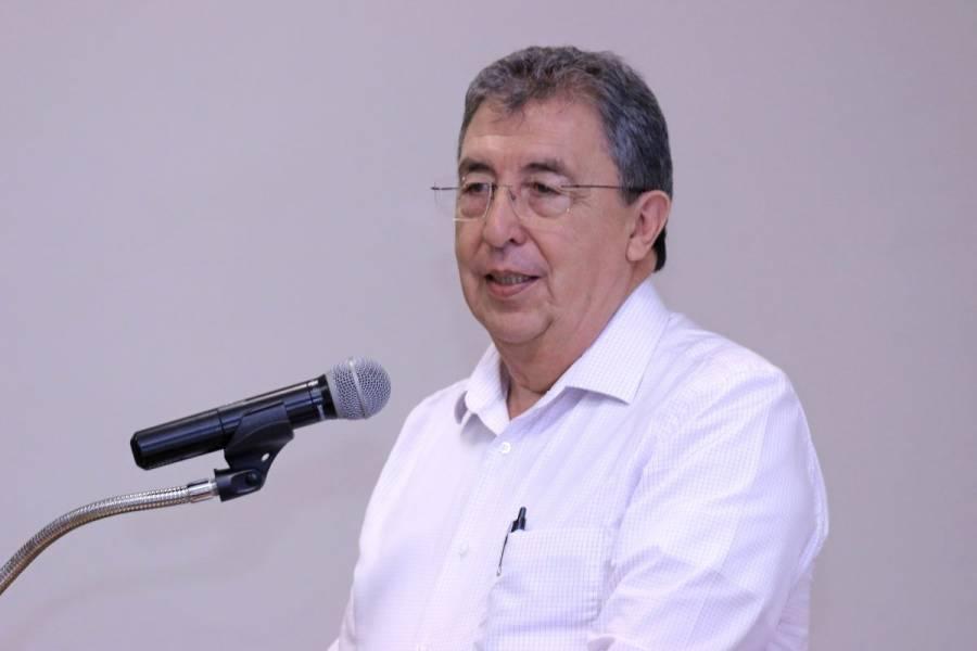 Hay estrategia educativa en México: SEP