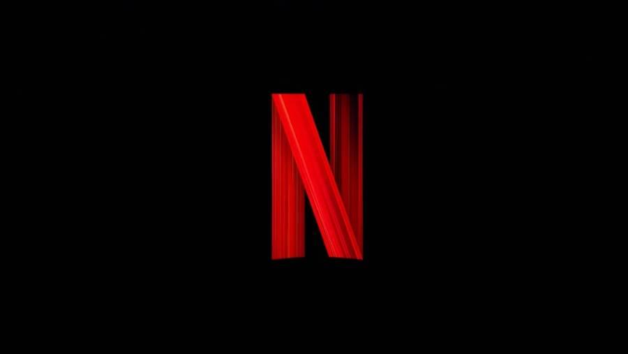 Netflix alista su entrada al mundo de los videojuegos