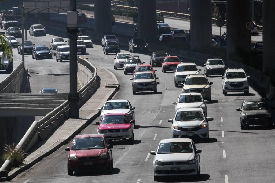 ¡Aguas con Volvo, Nissan y Volkswagen! Profeco emite alerta por posibles fallas mecánicas