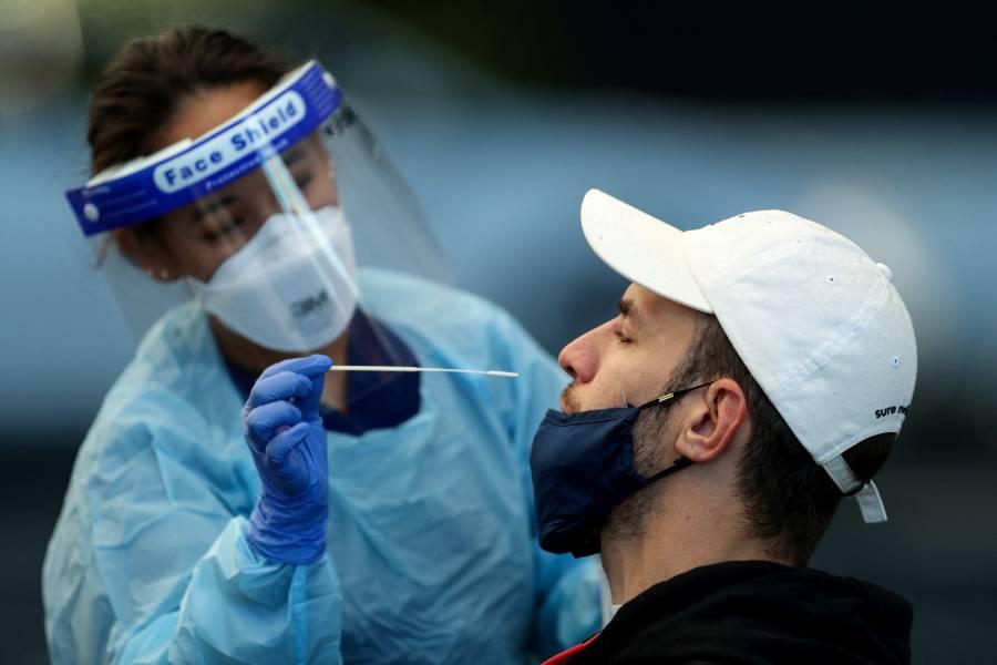 Francia exigirá prueba negativa de Covid-19 de menos de 24 horas para no vacunados de España y Portugal