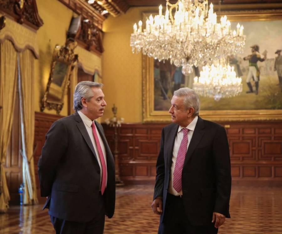La Izquierda latinoamericana habla de manifestaciones en Cuba e intervención de EEUU