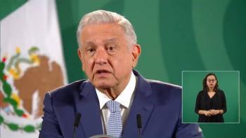 Agencia Nacional de Aduanas reforzará el combate al tráfico y la evasión fiscal