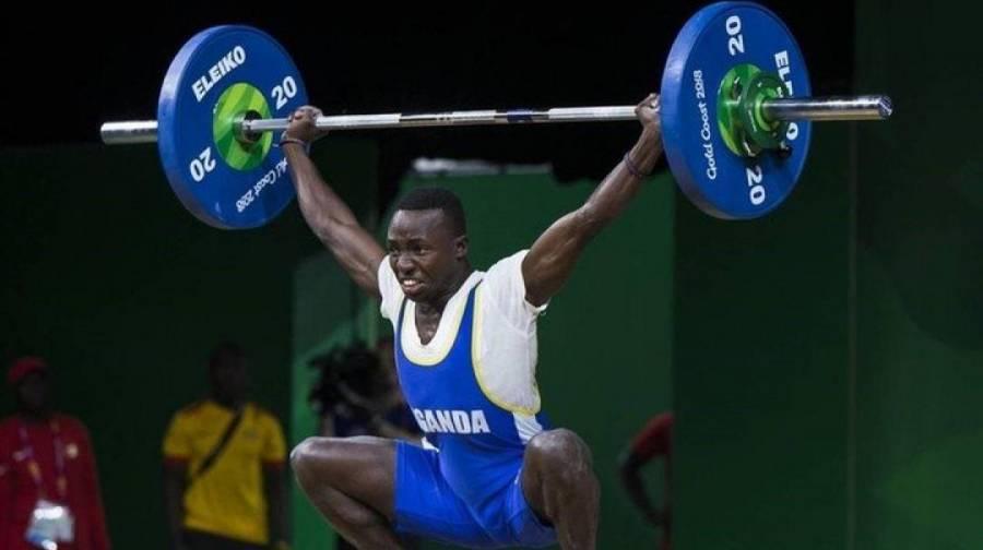 Atleta olímpico ugandés se encuentra desaparecido en Japón