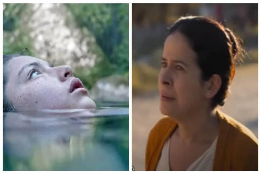 Películas sobre los secuestros en México, premiadas en Cannes