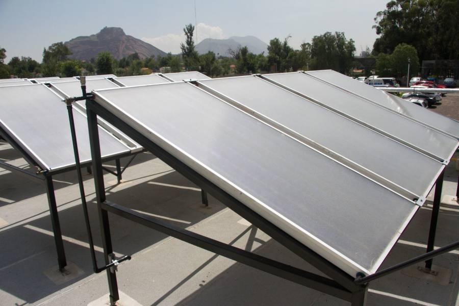 Sedeco expone los beneficios de la energía solar para Mipymes